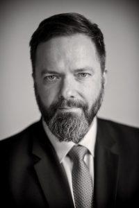RA Daniel Blazek