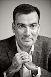 RA Marc Ellerbrock