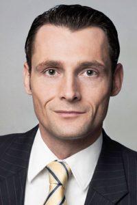 RA Nikolaus Sochurek